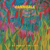 Cannibale - Hidden Wealth