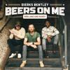 Dierks Bentley - Beers On Me (feat. BRELAND & HARDY)  artwork