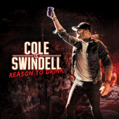 Reason to Drink-Cole Swindell