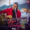 Romantic Hits By Jubin Nautiyal Vol 2