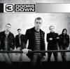 3 Doors Down Bonus Track Version