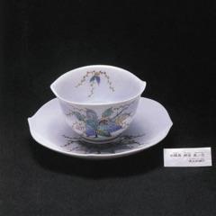 Karuki Zahmen Kuri No Hana - Kalk Samen Chestnut Flower