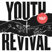 Youth Revival - Hillsong Young & Free - Hillsong Young & Free