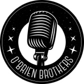 the o brien brother s podcast by benen o brien on apple podcasts Apple iPhone 6 Concept the o brien brother s podcast