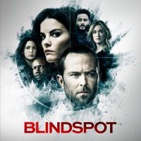 Télécharger Blindspot, Saison 5 (VF) Episode 3
