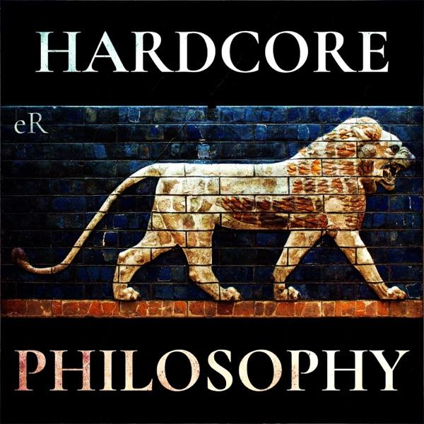 Hardcore Philosophy