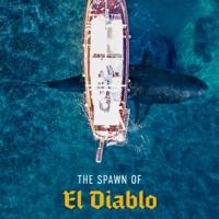 Télécharger Spawn of El Diablo Episode 1