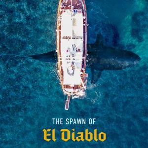 Spawn of El Diablo - Episode 1