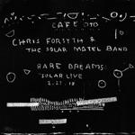 Chris Forsyth & The Solar Motel Band - Don't Be Denied