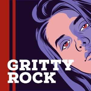 Gritty Rock