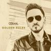 C-BooL - Golden Rules artwork