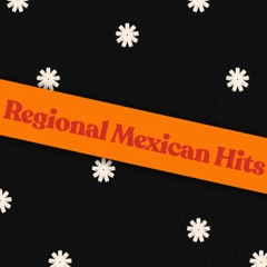 Regional Mexican
