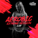 Hard EDM Workout - Aerobic Extreme Session 2018: Incl. 60 Minutes Mixed for Fitness & Workout 140 bpm/32 Count