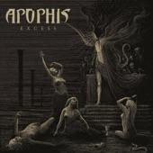 Apophis - Metamorphosis