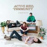 Active Bird Community - Unwind with Me