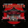 trapanese-feat-gucci-mane-single