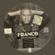 Franco & Afro Musica - Sephiri Se Dule