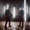 Download Video Ocean (feat. Khalid) - Martin Garrix