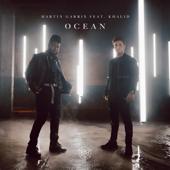 Ocean (feat. Khalid) - Martin Garrix
