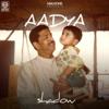 Aadya - shadow artwork