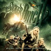 Sucker Punch (Original Motion Picture Soundtrack) - Multi-interprètes