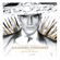 Alejandro Fernández - Hecho En México (Edición Especial Apple Music)