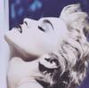 Madonna - La Isla Bonita Grafik