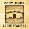 Adobe Sessions - Cody Jinks
