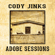 Loud and Heavy - Cody Jinks