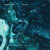 Spiritbox - Eternal Blue artwork