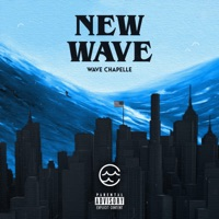 New Wave Mp3 Download