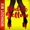Bodak Yellow (Workout Mix) - Dynamix Music