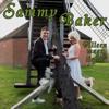 Sammy Baker - Alleen Maar Liefde artwork