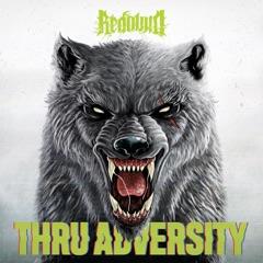 Thru Adversity
