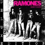 Ramones - Do You Wanna Dance