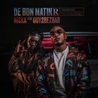 De bon matin (feat. Guy2bezbar) Mp3 Songs Download