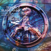 Terence Blanchard - I Dare You feat. The E-Collective,Turtle Island Quartet
