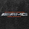 Ill Pekeño & Ergo Pro - AMG portada