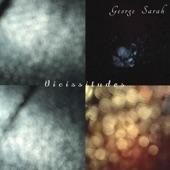 George Sarah - The Struggle with Stillness