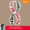 Une vie sans fin - Frédéric Beigbeder