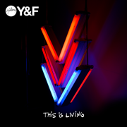 This Is Living - EP - Hillsong Young & Free - Hillsong Young & Free