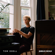 Half As Good As You (feat. Alice Merton) - Tom Odell