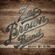 Zac Brown Band - Toes (Greatest Hits Version)