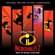 Incredibles 2 (Original Motion Picture Soundtrack) - Michael Giacchino