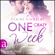 One crazy Week - Jetty Beach, Band 2 - Claire Kingsley