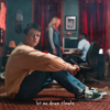 Alec Benjamin - Let Me Down Slowly Grafik