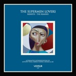 The Supermen Lovers - Rebirth (Antony Toga Early Morning Remix)