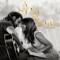 download Lady Gaga & Bradley Cooper - Shallow mp3