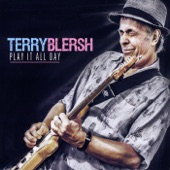 Terry Blersh - I'll See You in My Dreams