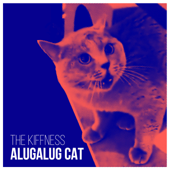 Alugalug Cat